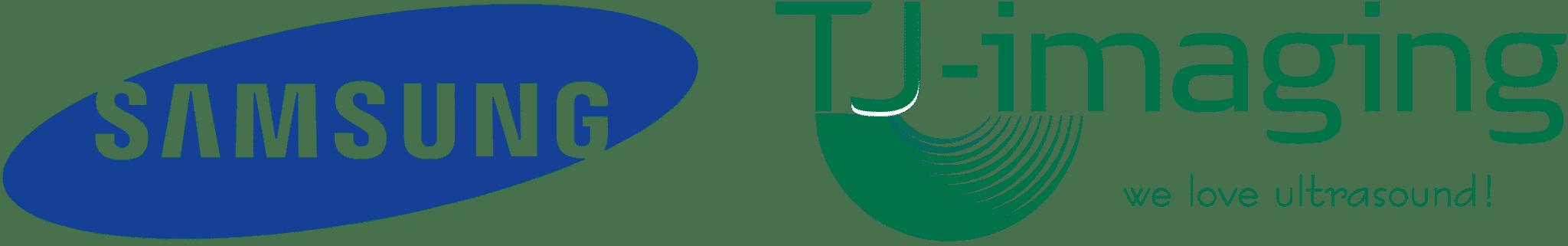 TJ Imaging